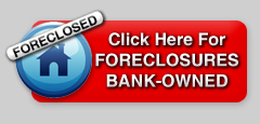 bank owned bargain foreclosed properties in florida
