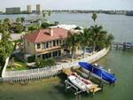 boca ciega real estate bargin