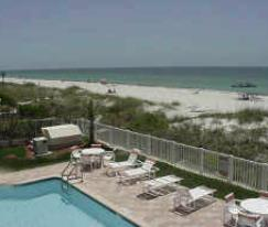 florida real estate bargains
