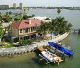 bargains on florida beach real estate